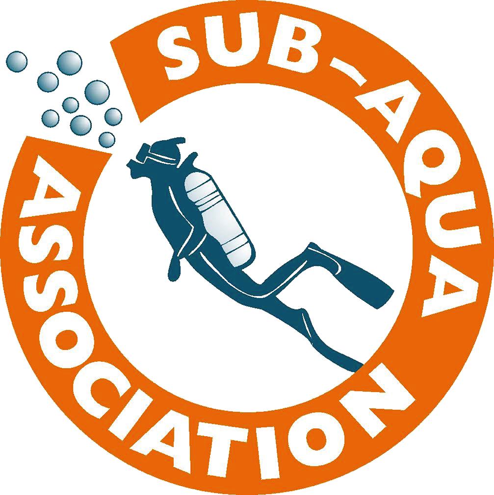 Sub-Aqua Association